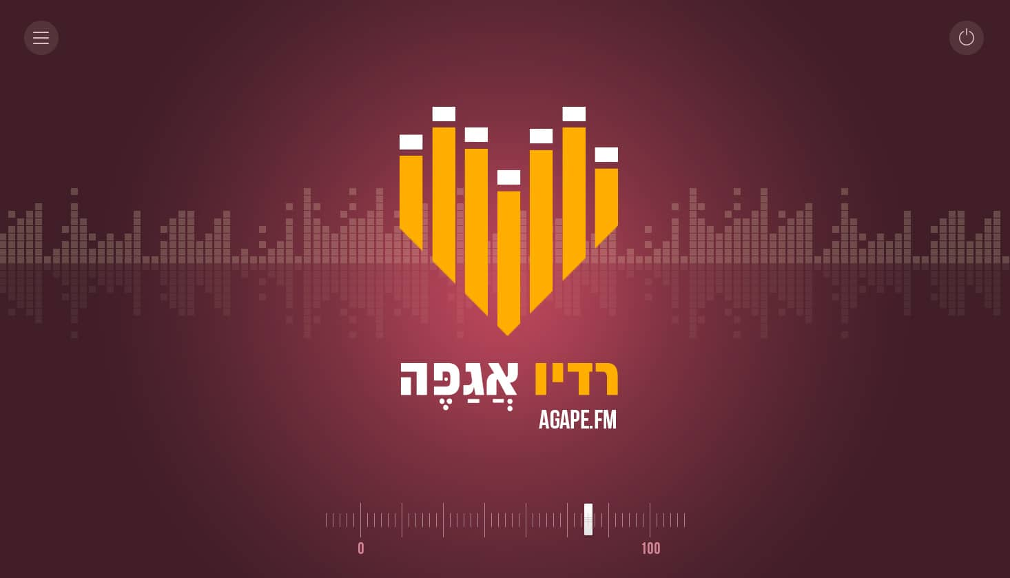agape-radio-messianic