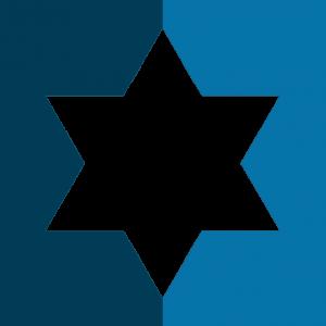 www.oneforisrael.org